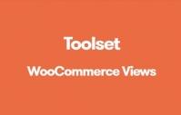Toolset WooCommerce Views 3.1.2