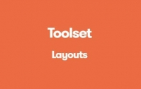 Toolset Layouts 2.6.10