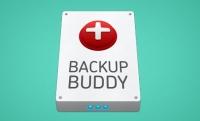 iThemes BackupBuddy WordPress Plugin 8.7.4.0