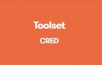 Toolset CRED 2.6.11