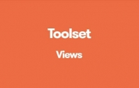 Toolset Views 3.6.1