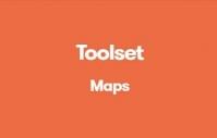 Toolset Maps 2.0.10