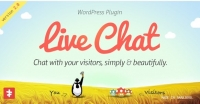 Live Chat Unlimited 2.9.5