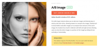 Themify Builder AB Image Addon 2.0.4