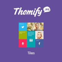 Themify Builder Tiles Addon 2.0.7