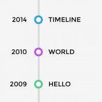Themify Builder Timeline Addon 2.0.1