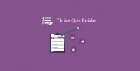 Thrive Quiz Builder 3.0.2