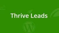 Thrive Themes Leads 3.0.2