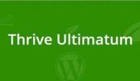 Thrive Themes Ultimatum 3.0.2