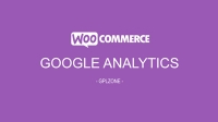 WooCommerce Google Analytics Pro 1.11.0